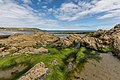 Sandend Beach (29044124057).jpg
