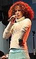 Sandra Pires Wien10-2007g.jpg