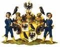 Sandreczky Grafen Wappen.png