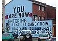 Sandyrow.jpg