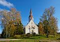 Sangaste kirik 2014-1.jpg