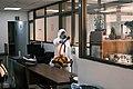 Sanitización de edificios públicos por la pandemia de COVID-19 - 4.jpg