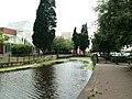 Sankey Canal terminus - geograph.org.uk - 1456435.jpg
