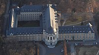 Sankt-Augustin-Philosophisch-Theologische Hochschule SVD.jpg