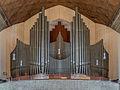 Sankt-Heinrich-Bamberg-pipe-organ-P2137501hdrPS.jpg