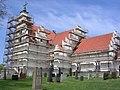 Sankt Olofs kyrka, restaurering 2.jpg