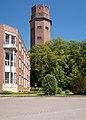 Sankt Tönis, de watertoren Dm16 IMG 3083 2018-05-06 11.50.jpg