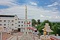 Sansari Village, Deolali, Maharashtra 422401, India - panoramio (20).jpg