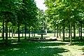 Sanssouci - Schloss Charlottenhof - DSC4630.jpg