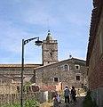Sant Cebrià d'Esponellà DSCN1769.JPG
