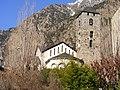 Sant Esteve, Andorra.JPG