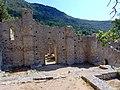 Sant Llorenç del Mont 3.jpg