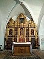Sant Martí de Palaldà 02.jpg