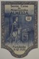 Santa Casa da Misericórdia de Almeida 2017-08-19.png
