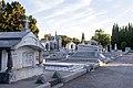 Santa Clara Mission Cemetery - panoramio.jpg