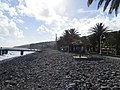 Santa Cruz - Madeira, 2012-10-24 (03).jpg