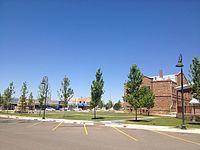 Santa Rosa New Mexico downtown.JPG