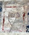 Santa croce, int., chiostro grande, stemma 2.jpg