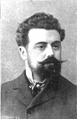 Santiago Alba 1912.png