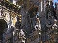 Santiago catedral obradoiro Detalle.jpg