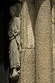Santiago de Compostela, catedral-PM 34540.jpg