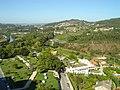 Santo Tirso - Portugal (579528717).jpg