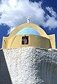 Santorini 83.jpg