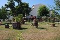 SantuarioMadonnaPollino6.jpg