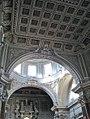 Santuario della Beata Vergine del Soccorso, interno (San Severo).jpg