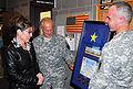 Sarah Palin Aviation Day.jpg