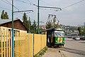Sarajevo Tram-277 Depot 2011-09-23 (4).jpg