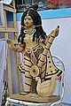 Saraswati - Jute Craft - Kolkata 2014-12-06 1177.JPG
