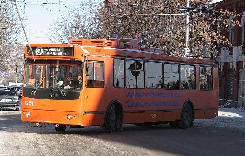 http://upload.wikimedia.org/wikipedia/commons/thumb/2/2b/Saratov_ZIU-001.jpg/800px-Saratov_ZIU-001.jpg