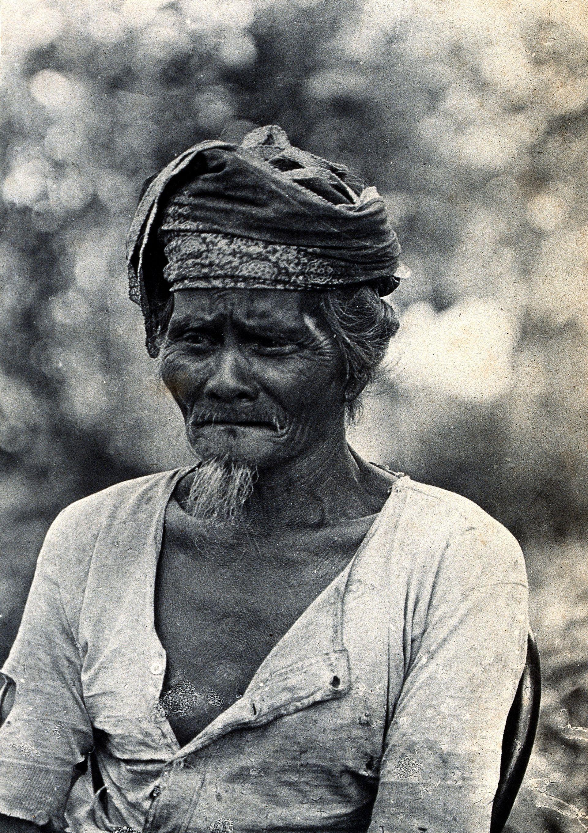 The Bidayuh Language: Yesterday, Today and Tomorrow ...