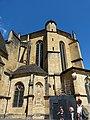 Sarlat Kathedrale - Apsis 1.jpg
