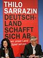Sarrazin book pres a3.jpg