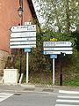 Satolas-et-Bonce-FR-38-panneaux d'itinéraire-1.jpg