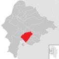 Satteins im Bezirk FK.png