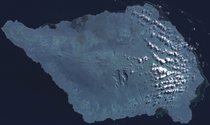 Savai'i OnEarth WMS.png