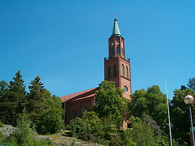 400px-Savonlinna_church.jpg