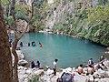 Sawaik Lake.jpg