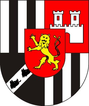Sayn-Wittgenstein-Berleburg