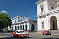Scenes of Cuba (K5 02506) (5979092102).jpg