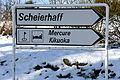 Schëlter um Bicherhaff-102.jpg