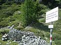 Schützengräben - panoramio.jpg