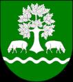 Schafstedt Wappen.png