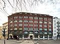 Schanzenstraße 75-77 in Hamburg-Sternschanze (2).jpg