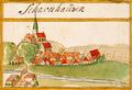 Scharnhausen, Ostfildern, Andreas Kieser.png