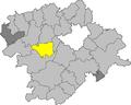 Schauenstein im Landkreis Hof.png