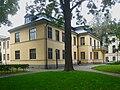 Schefflerska palatset 2010a.JPG